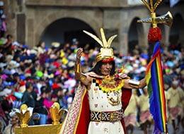 intiraymi 2017