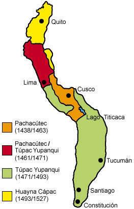 Fundaci n de cusco poca inca en la ciudad de cusco for Cajeros automaticos cerca de mi ubicacion